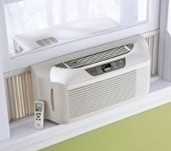 window-air-conditioner-240x213